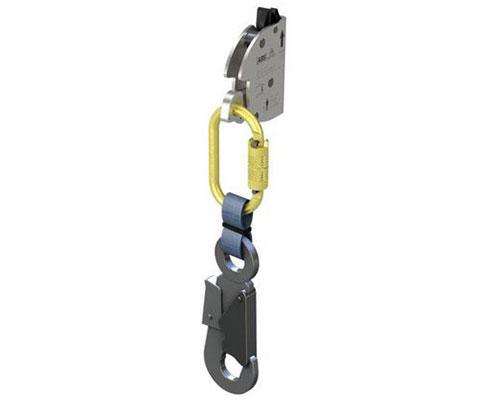 absturz-sicherungssystem-steigschutzlaeufer