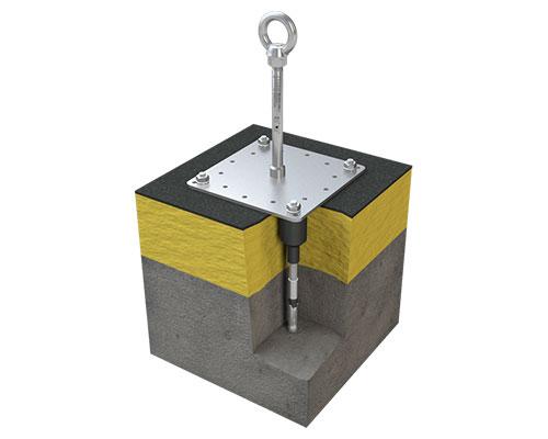 anschlagpunkt-mit-thermischer-trennung