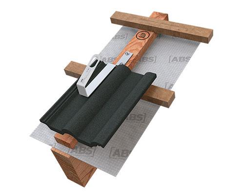 anschlagpunkt-sicherheitsdachhaken-steildach