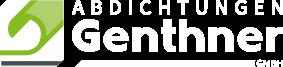 abdichtungen-genthner-logo-w2