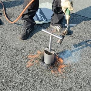 bitumen-abdichtung_detail01