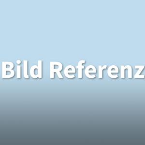 test_referenz2