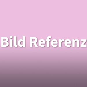 test_referenz3